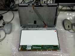 CF-SX2JDHYSの修理の写真
