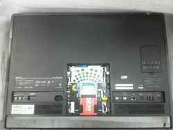 SONYVPCL12AFJの修理の写真