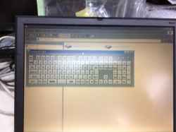EPSONEndeavor NA104の旧型PC修理の写真