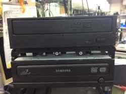 DELLprecision 390の旧型PC修理の写真
