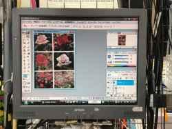 その他XRE6525SDGPR2のPC販売の写真