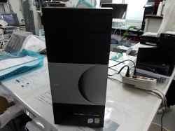 NECPC-GV21YTZR6のHDD交換の写真