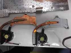 PANASONICCFS9KY7BDPの修理の写真