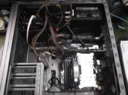 その他自作フルタワーPCのSSD交換の写真