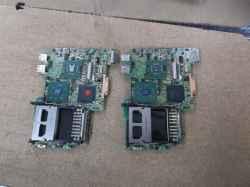 PANASONICCF-18EC2BXSの修理の写真
