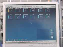 PANASONICCF-SX1WEXHRの修理の写真