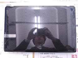 その他NV53Aの修理の写真