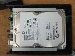 その他HDCA-UI.OKのデータ救出の写真