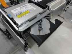 DELLDIMENSION 5150Cの修理の写真