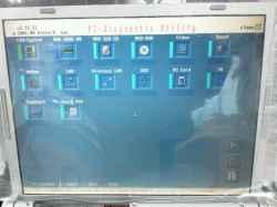 PANASONICCF-W9JWDCPSの修理の写真
