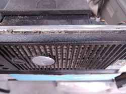 DELLOPTIPLEX740の旧型PC修理の写真