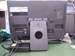 NECPC-VN770NSWのHDD交換の写真