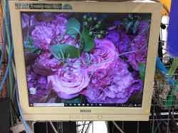 DELLvostro 260sのHDD交換の写真