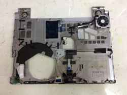 PANASONICcf-y7bwhnjrの修理の写真