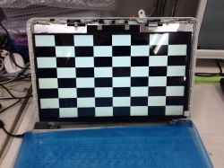 NECPC-LS150SSWの修理の写真