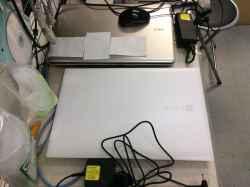 NECPC-GN164JDAFのその他の写真