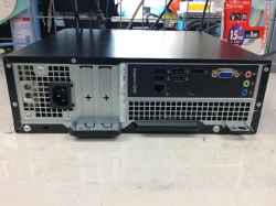 DELLInspiron3250の修理の写真