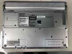 HPENVY 7265NGWの修理の写真
