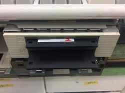 FUJITSUFMR-50HE3の旧型PC修理の写真