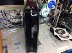 DELLALIENWARE X51 R2の修理の写真