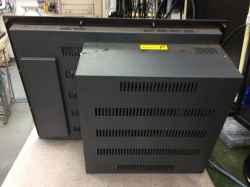 CONTEC IPC-PT/x600の旧型PC修理の写真