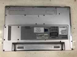PANASONICCF-LX3EDLCSのPC販売の写真