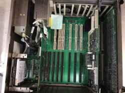 島精機製作所ニット横編機制御CAD APPARELTOTAL ATD-MINIの旧型PC修理の写真