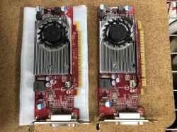 NECPC-MK33MEZFNの修理の写真
