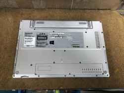 パナソニックCF-LX3のPC販売の写真