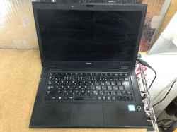 NECPC-HZ550DABのPC販売の写真