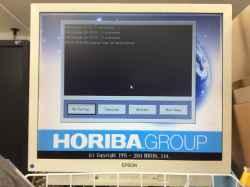DELLOptiplex GX60の旧型PC修理の写真