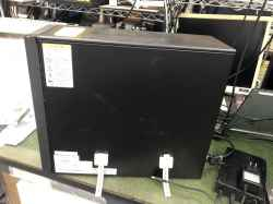 日立GQUT12AL-UNNNTT2の旧型PC修理の写真