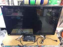 SONYVPCL24AJの修理の写真