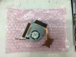 PANASONICCF-XZ6PDAPRの修理の写真