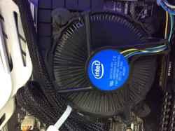 PANASONICCF-S10AWHDSの修理の写真