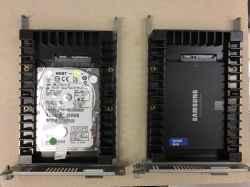 SONYVGC-H71Bの旧型PC修理の写真